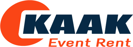 Kaak Event Rent