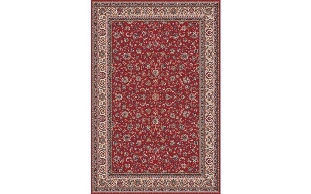 Rode Vloerbedekking Slaapkamer : Rood tapijt. simple df zwart rood vloerkleed with rood tapijt. mooie